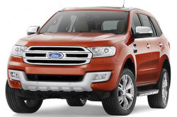 2016 Ford Everest Release date4 250x166