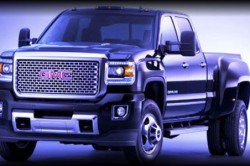 2016 GMC Denali 3500HD Price2 250x166