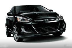 2016 Hyundai Accent Release date and Price11 250x166