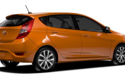 2016 Hyundai Accent Release date and Price4 250x166