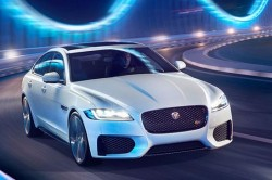 2016 Jaguar XE Release date and Price 250x166