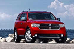 2017 Dodge Journey Release date and Price5 250x166