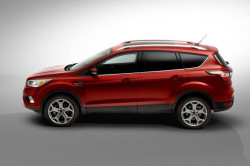 2017 Ford Escape Review7 250x166