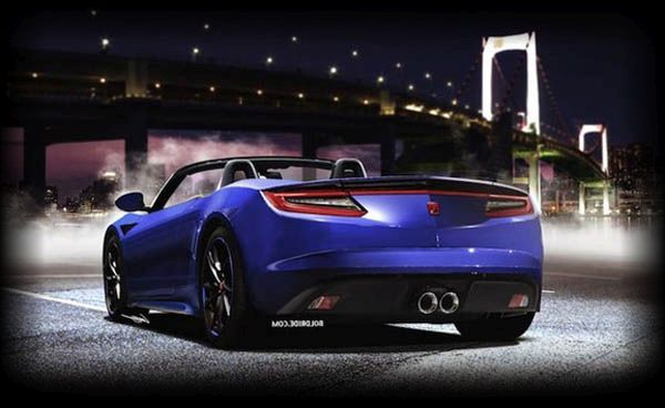 2017 Honda S2000 Concept And Price6