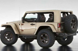 2017 Jeep Wrangler Review2 250x166