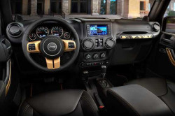 2017 Jeep Wrangler Review3 250x166