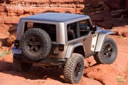 2017 Jeep Wrangler Review5 250x166