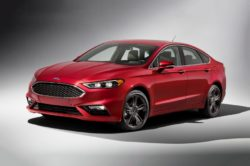 2018 Ford Fusion5 1 250x166