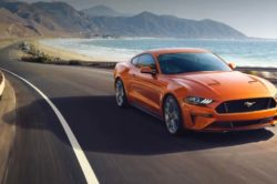 2018 Ford Mustang3 250x166