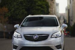 2019 Buick Envision 3 250x166