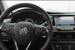 2019 Buick Envision 7 250x166