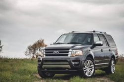 2019 Ford Expedition3 250x166