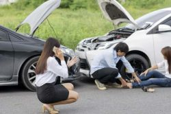 Car Accident Lawyer2 250x166