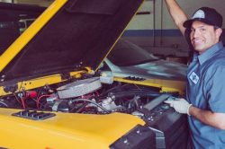 How To Pick An Excellent Car Maintenance Provider1 250x166