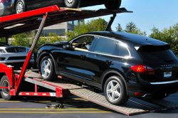 How to Ship a Car Across the Country4 250x166