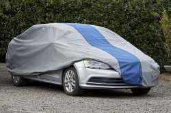Invest In A Car Cover 250x166