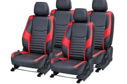 Seats cover 250x166