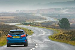 Tips for Driving in the UK 2 250x166