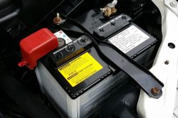What is the Most Expensive Automotive Battery1 250x166