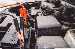 What is the Most Expensive Automotive Battery2 250x166