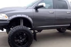 brakes and tires 250x166